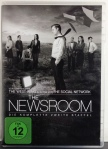 The Newsroom_Staffel2_Cover