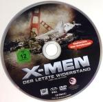 X-Men3_DVD