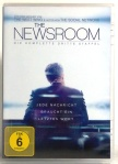 The Newsroom_Staffel3_Cover