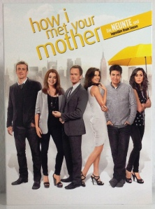 how-i-met-your-mother-season-9_cover