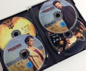preacher-staffel-1_dvd