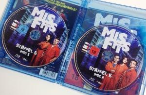 misfits-staffel-5_dvd