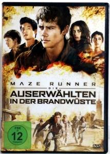 maze-runner-die-auserwaehlten-in-der-brandwueste_cover